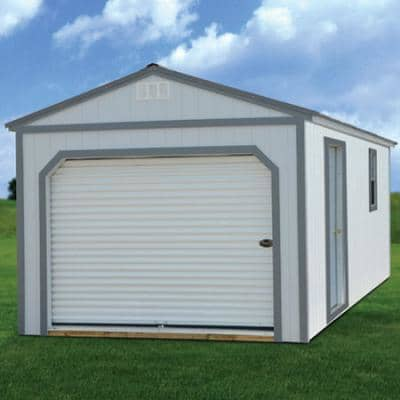Derksen_0020_painted_portable_garage