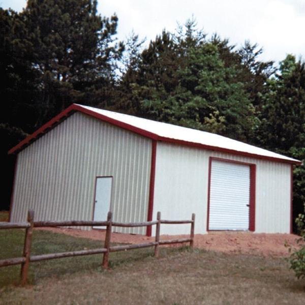 Pole-Barns3-min